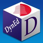 DynEd – İngilizce Eğitim Seti