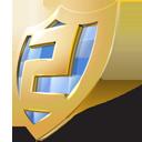 Emsisoft Anti-Malware 12.2.0.7060