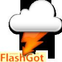 FlashGot 1.5.6.13
