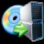 FreeRIP 5.1.0.1