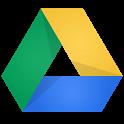 Google Drive 1.32