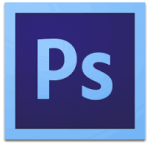 Adobe PhotoShop CS6 Portable (Türkçe)