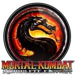 Mortal Kombat Komplete Edition Türkçe