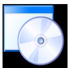 InnoExtractor 5.2.2.18