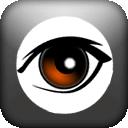 iSpy 6.8.1.0