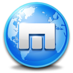 Maxthon Tarayıcısı 5.0.4.1000