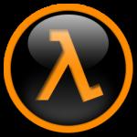Half Life & Counter Strike 1.5 Botlu – Türkçe