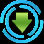 MediaGet Torrent İndirme 2.01.3728