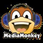 MediaMonkey 4.1.15