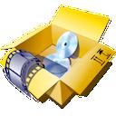Movavi Video Converter 16.0.2
