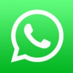 WhatsApp Messenger (iOS)