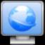 NetSetMan 4.4.0