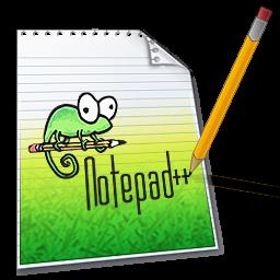 notepadplusplus-1381401581[1]