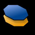 Ocster Backup Freeware 1.99