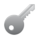 Password Manager XP 3.2.685