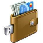 Personal Finances Free 6