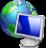 PortScan 1.60