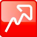 Rank Tracker 8.12.5
