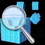 Registry Repair 5.0.1.85