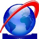 SmartFTP 8.0 Build 2270