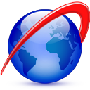 SmartFTP 9.0.2457.0