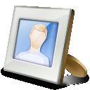 StudioLine Photo Basic 4.2.27
