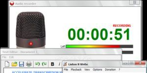 t_listen-n-write-1358938686