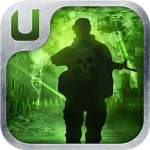 Forces of War (Android)