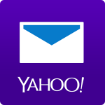 Yahoo! Mail (Android)