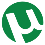 µTorrent 3.5.0.43916