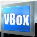 VirtualBox 5.1.22