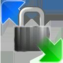 WinSCP 5.9.1