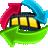 WinX Video Converter 5.0.8