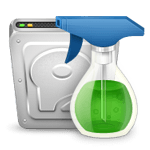 Wise Disk Cleaner Free 9.41.655