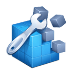 Wise Registry Cleaner 9.35