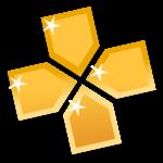PPSSPP Gold 1.4.2 APK – PSP Emulatörü