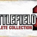 Battlefield 2 – Türkçe