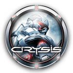 Crysis – Türkçe