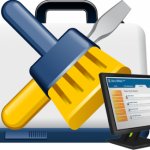Glary Utilities 5.77.0.98