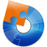 Advanced Installer 13.5