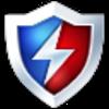 Baidu Antivirus 5.4.3.148966