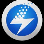 Baidu PC Faster 5.1