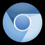 Chromium – İnternet Tarayıcı Projesi