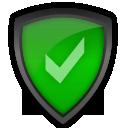 Comodo Antivirus 10.0.1.6254