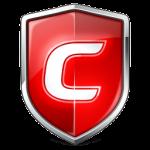 Comodo Personal Firewall 8.4.0.5165