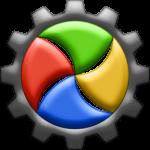 DriverMax 9.29.0.190