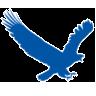 EagleGet 2.0.4.19