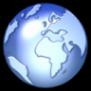 Earth Alerts – Doğal Afetleri Takip Edin