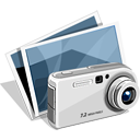 FastStone Capture 8.4