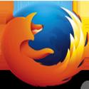Mozilla Firefox 50.1.0